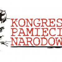 logokongresu1